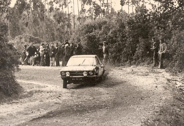 voltaportugal1976