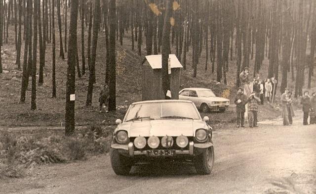 1977_rallie_centro