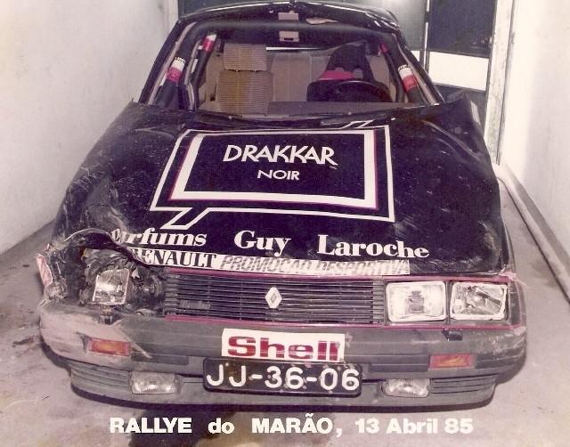 1985_rallie_marao