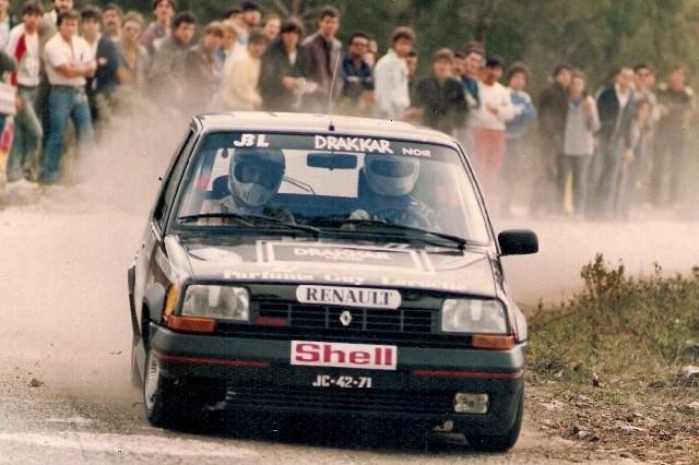 1985_rallie_rotadosol