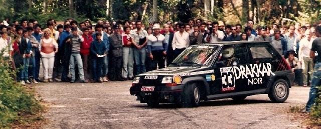 1985_rallie_rotadosol_2