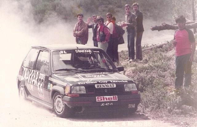 1985_rallie_rotadosol_3