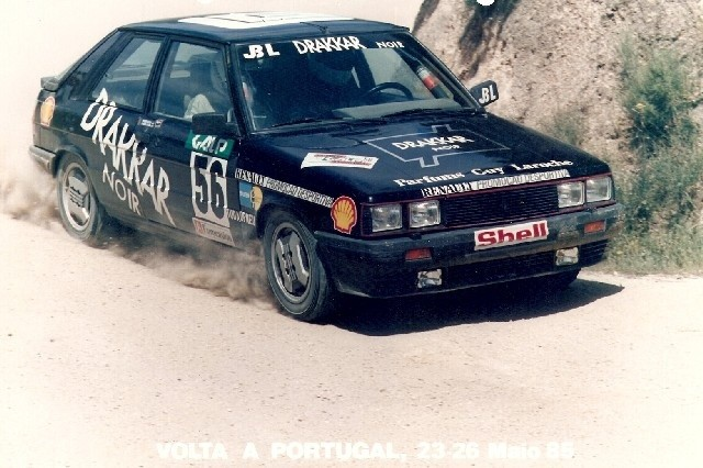 1985_volta_portugal