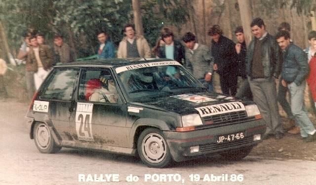 1986_rallie_porto