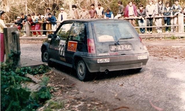 1986_rallie_rotadosol
