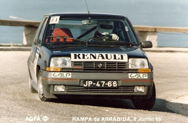 1986_rampa_arrábida