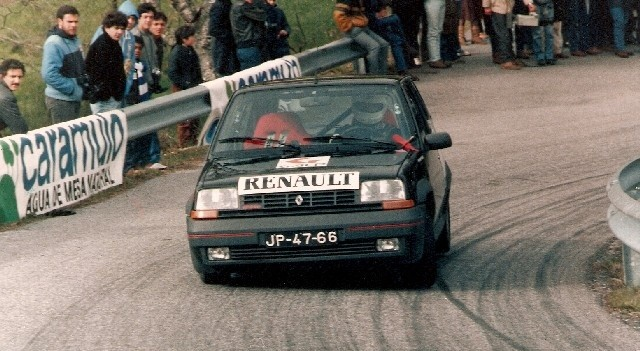 1986_rampa_caramulo