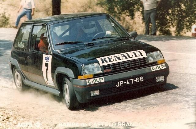 1986_rampa_castelobranco