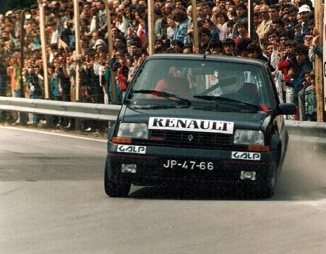 1986_rampa_falperra