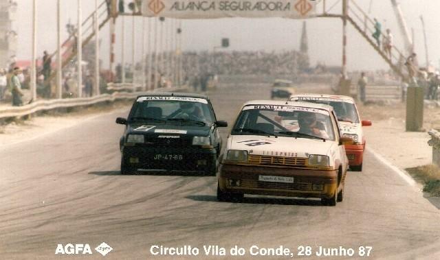 1987_circuito_viladoconde