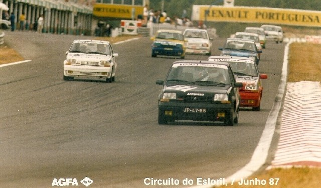 1987_estoril_