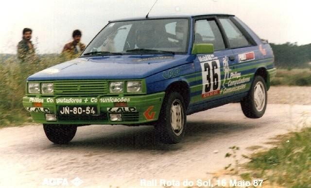 1987_ralli_rotadosol
