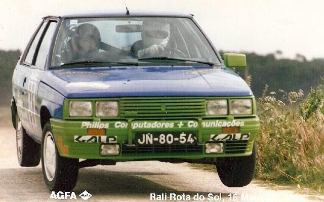 1987_ralli_rotadosol_2