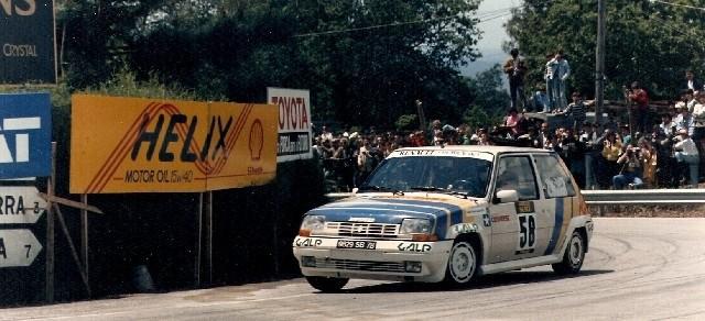 1987_rampa_falperra