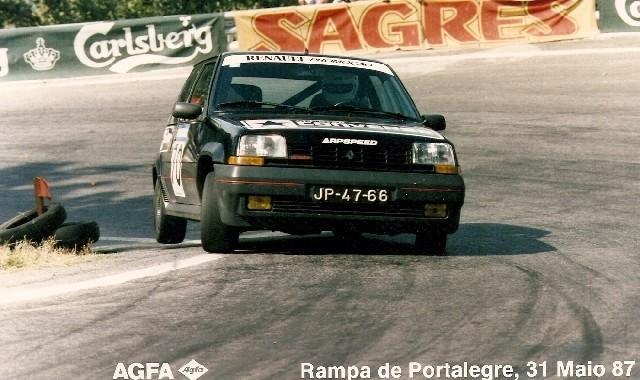 1987_rampa_portalegre