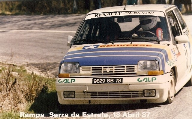 1987_rampa_serra_estrela