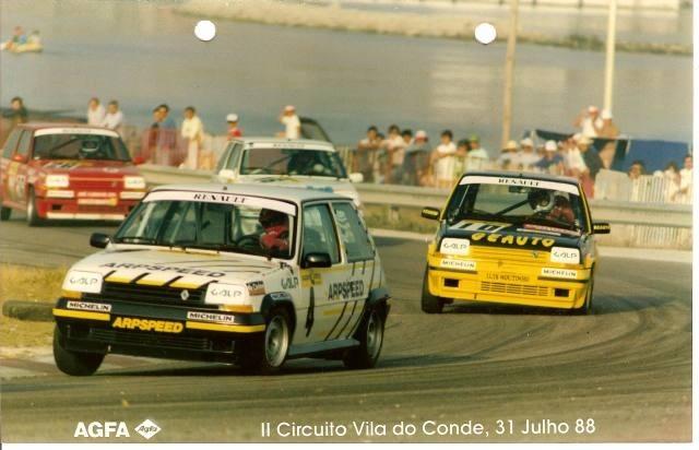 1988_circuito_viladoconde_2