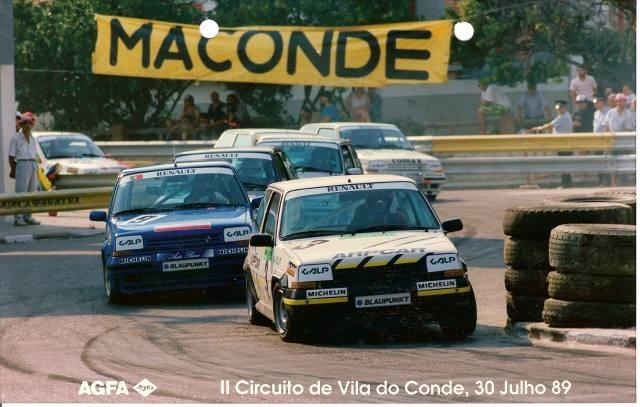 1989_circuito_viladoconde