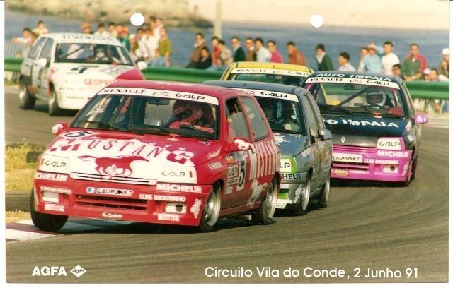 1991_circuito_viladoconde