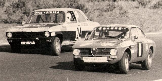 autodromo_1976_