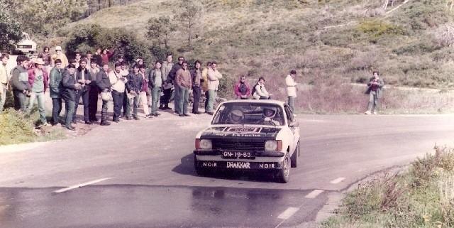 rallie_camelias_1985