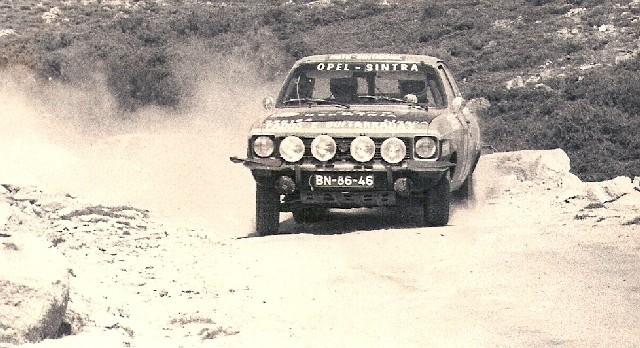 rallie_portugal_1976_