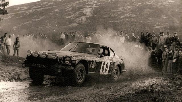 rallie_portugal_1977