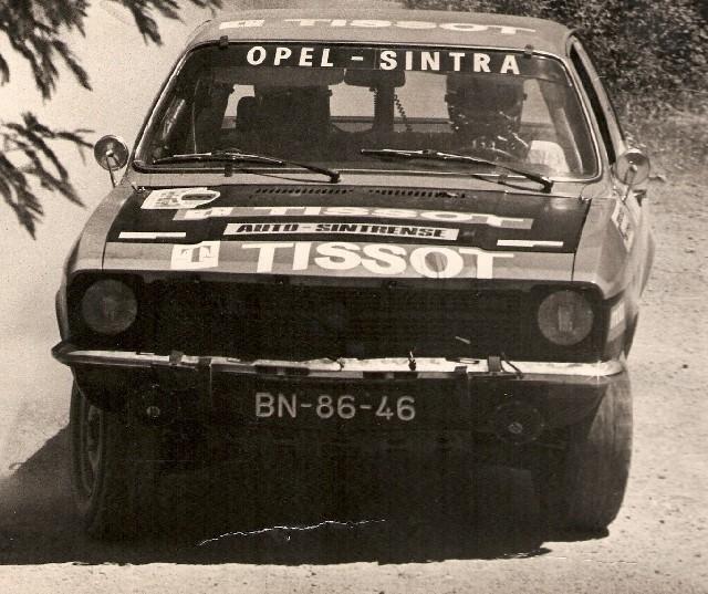 rallie_sporting_opel1904_1976