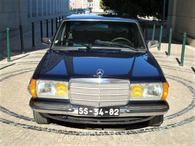 DSC06352