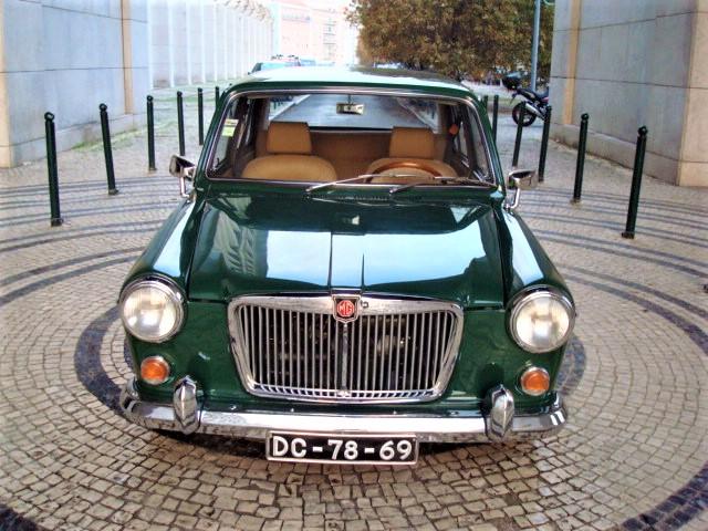 DSC06696