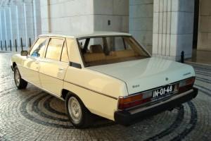 DSC08011