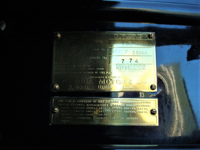 DSC08738