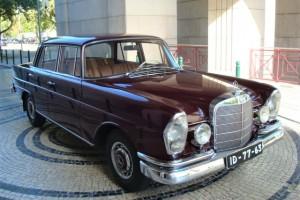DSC08996