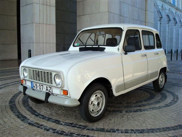 DSC09764