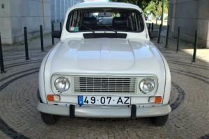 DSC09766