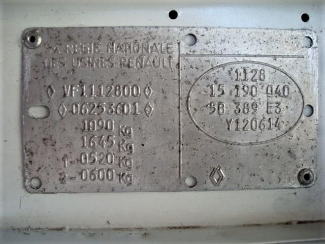 DSC09798